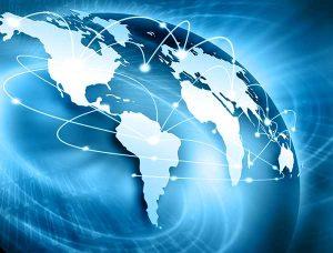Formation Contraintes normatives et douanières
