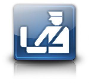 formation fiscalité douanière