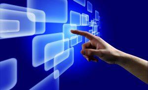 Formation Classement douanier  les produits électriques et électroniques