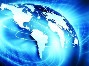 optimiser un service douane